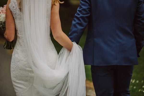 ▲▼媽寶,多半以結婚為前提。(示意圖/取自免費圖庫Stocksnap)