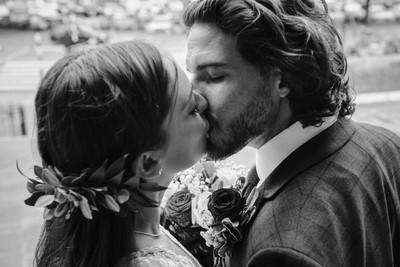 別急著結婚 不少人「結婚動機很可怕」 有錢男:這樣就能專心衝事業