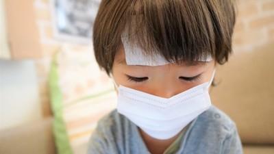 小孩狂咳不帶去看醫生 媽媽猛餵「冰糖燉雪梨」 誤信偏方更嚴重