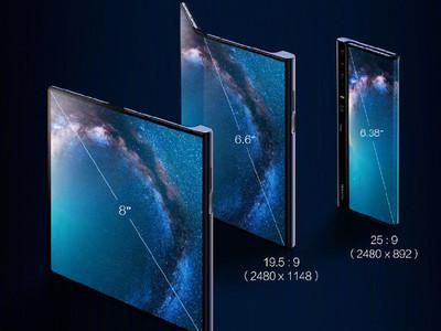 IDC:第三季中國智慧型手機市場華為冠軍