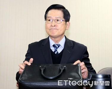 柯文哲稱「台灣軍力撐不到2天」 嚴德發:污衊