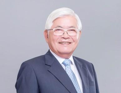 李進勇獲提名中選會主委 國民黨批酬庸