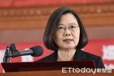 面對「一國兩制台灣方案」 政府應有所作為