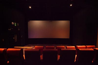 永和首間電影院228登場看片僅1元