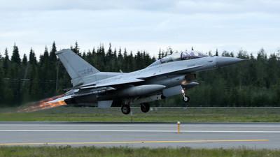 俄不認軍機闖領空 南韓:扭曲事實
