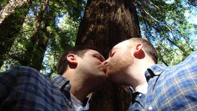 「能愛男人為什麼不能愛女人?」護家盟2千字新聞稿 心理師批:安安聽過雙性戀嗎