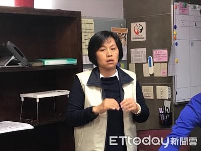 如何填志願 高中老師建議看近2年數據