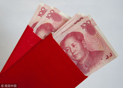 潘向東:央行透過香港離岸市場穩定人民幣