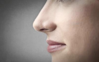 鼻子不通好難過!「三步驟清洗鼻腔」馬上通