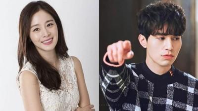 南韓網友選出「空有外表的花瓶演員」  金泰希、阿使李棟旭都上榜!