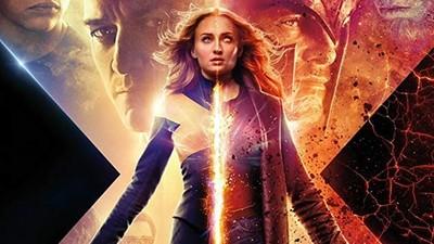 《X戰警:黑鳳凰》預告大解密 「她」的死將牽動關鍵結局