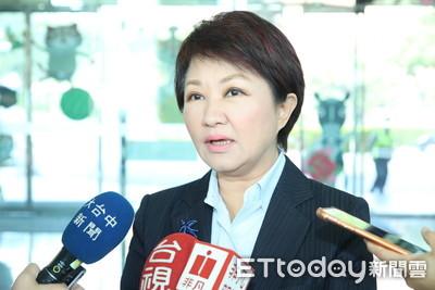 柯P韓國瑜若PK 盧:國民黨會贏