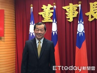 台灣中油台中廠第二期擴建計畫 環保署環差審查通過