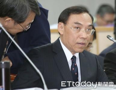 蔡清祥認定 虐童致死沒殺人故意