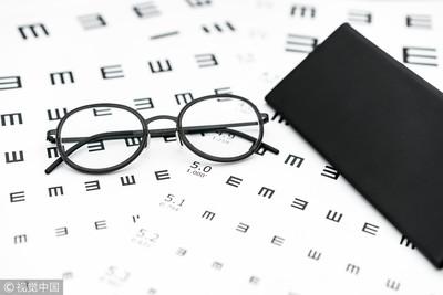 為何都要比「C、E字」缺口?醫揭「背後意義」:長知識了!