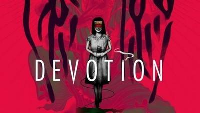 「Devotion」是什麼意思?何老師:《還願》訊息藏在單字裡!