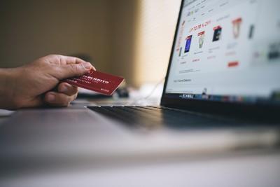 刷卡更安全!中信銀導入3DS 2.0驗證系統