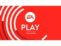 今年要冷清了!EA宣布不參加E3改自辦活動