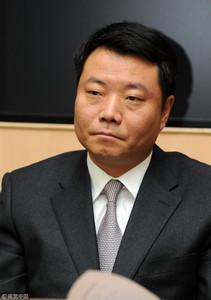 國台辦副主任:韓國瑜訪陸將不虛此行