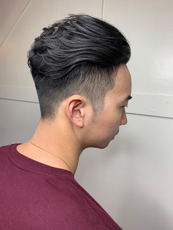 ▲▼面試髮型。(圖/Stylemap提供)
