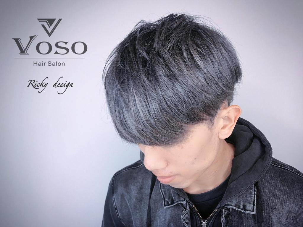▲面試髮型(圖/Stylemap提供)