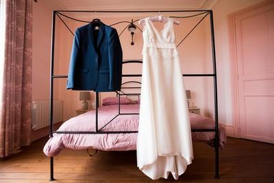 不熟同事結婚竟向她借「二手內衣」