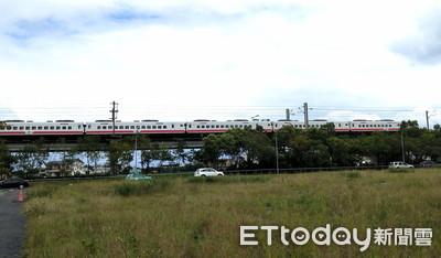 宜蘭鐵路高架邁大步 3個月內提再補充案