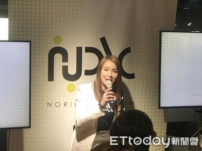 數位行銷達人織田紀香組年輕團隊 將知識經濟變現