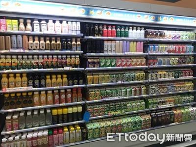 網最愛「日本奶茶」超商也有賣了