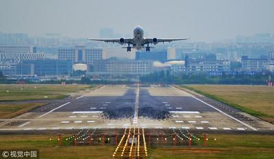 揭開機艙!機長是航空界的慾望化身