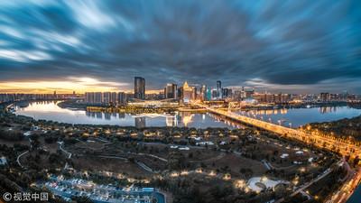 《遼寧省企業權益保護條例》明年2月正式實施