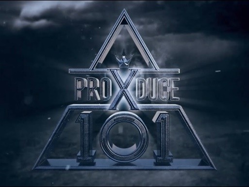 ▲《Produce 101》第四季。(圖/翻攝自Produce X 101官網)