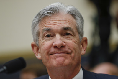 美聯準會升息按下暫停鍵 助攻全球風險性資產表現