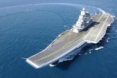 趙幹城:中國沒有監視印度的軍事基地