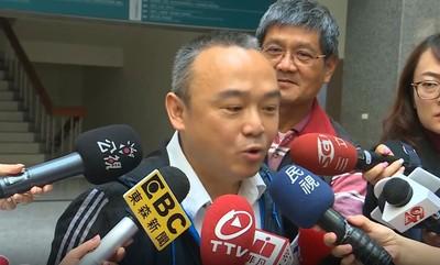 葉毓蘭:韓國瑜請管好自己與幕僚的嘴