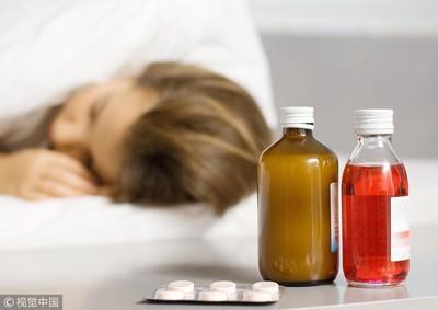 10年假藥激增66種 每年30萬童亡