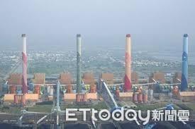 氣候變遷績效指標台灣倒數第3 環保署喊冤