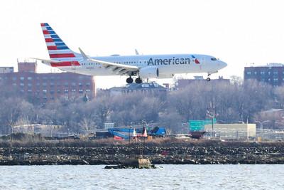 波音建議停飛737 MAX 估損失1500億
