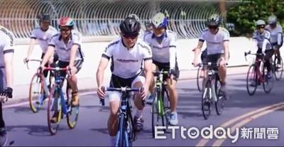 自行車展月底登場 明安受惠轉單效應股價翻紅