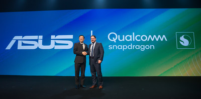 華碩巴西發表QSiP智慧手機「ZenFone Max Shot」
