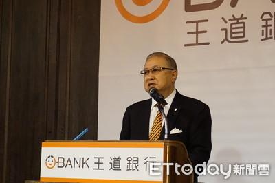 王道銀行AI系統出包 黃天牧:確保投資人權益