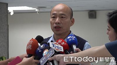 海霸王鮭魚返鄉 投資80億物漁產物流中心