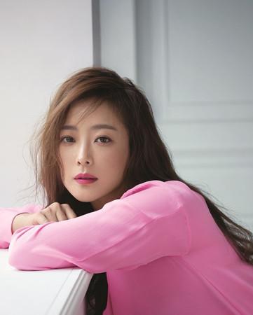 ▲▼韩整形医师票选最美女星top3。(图/翻摄自IG)