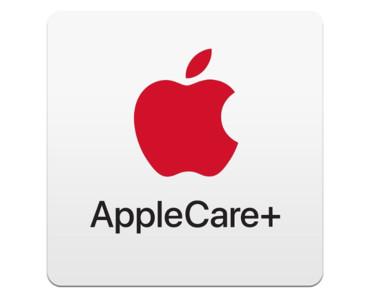 AppleCare+近期在台上市?