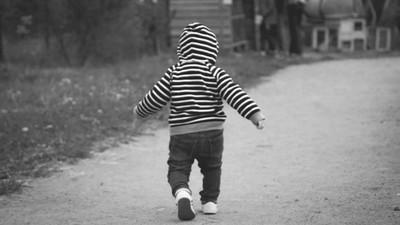 媽媽要他不能還手!小孩「被霸凌不敢說」 每天被打到鼻青臉腫回家