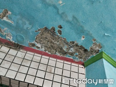 漏水修18次越抓越漏 連鄰居也遭殃