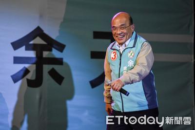 國民黨團:民進黨要讓NCC變「髒兮兮」
