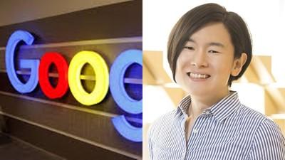 解出圓周率「小數點後第31.4兆進位」 Google表揚女員工:打破世界紀錄