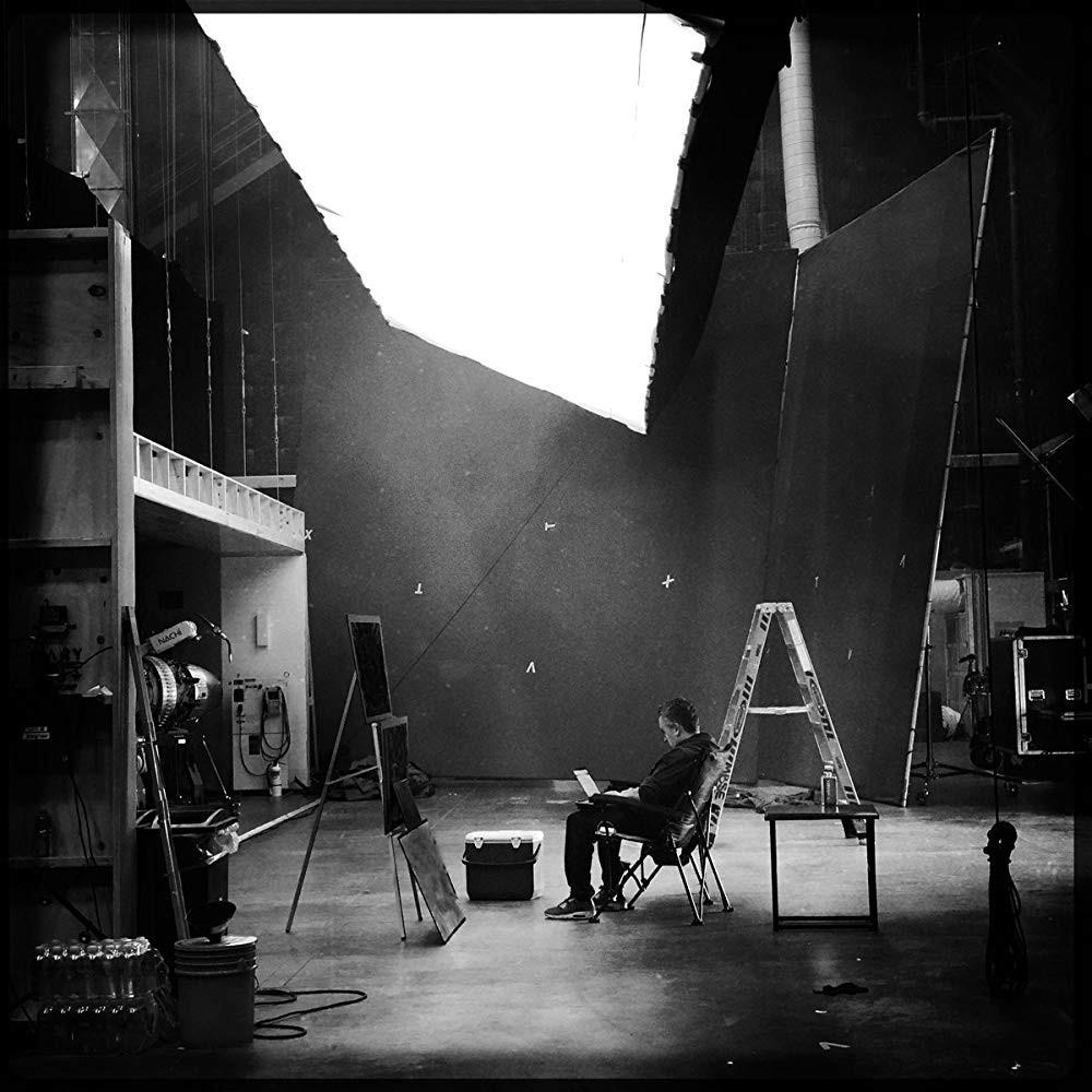 ▲《復仇者聯盟:終局之戰》,導演。(圖/翻攝自IMDb)