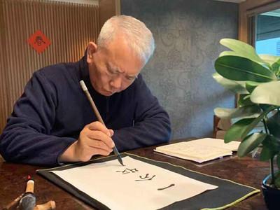 魏應充臉書公佈服刑二年的原因